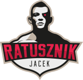 Jacek Ratusznik
